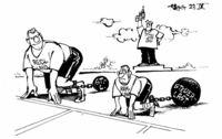 Wettbewerbsföderalismus