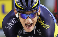 UCI entmachtet Landesverbände