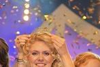 Die Wahl zur Deutschen Weinkönigin