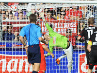 Fotos: SC Freiburg – Bayer 04 Leverkusen 0:0