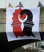 Baselland begräbt Fusionsplan