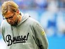 Schalke genie�t Derby-Sieg - BVB kriselt