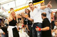 Schupfart-Festival
