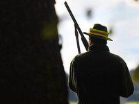 Entwurf für neues Jagdgesetz ist überarbeitet