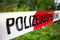 Bluttat mit Spaten in Biederbach: Anklage lautet auf Mord