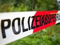 Bluttat mit Spaten in Biederbach: Anklage auf Mord