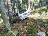 Mysteri�ser Schauinsland-Unfall gekl�rt: Mann stellt sich der Polizei