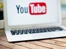 YouTube: So stellen Sie Einblendungen aus