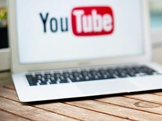 Anleitung: So deaktivieren Sie nervige Einblendungen auf YouTube