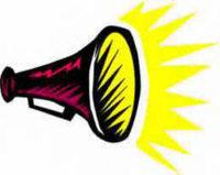 DAS LETZTE WORT: Rettet das Semikolon!