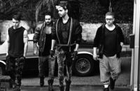 Tokio Hotel: Zwischen Absturz und Morgenröte