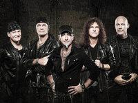 """Konzerte in """"La Laiterie"""" wegen Sicherheitsmängeln abgesagt"""