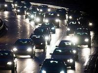 "Mobilit�tsexperte: ""Das Auto ist das Problem"""