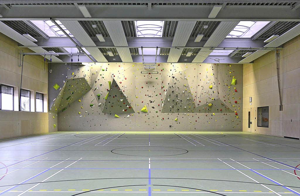 evangelisches montessori schulhaus offiziell eingeweiht freiburg badische zeitung. Black Bedroom Furniture Sets. Home Design Ideas