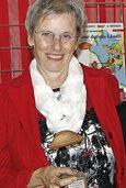 Lyrikpreis f�r Mariele Loy