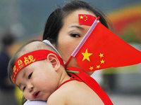 Zugezogene Chinesen werden im eigenen Land diskriminiert