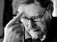 Der Kabarettist Philipp Mosetter tritt in Basel auf