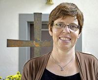 Kirchengemeinden Wittlingen und Schallbach sagen sich von Kand