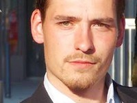NPD-Gemeinderat Andreas Boltze ist �berfallen worden