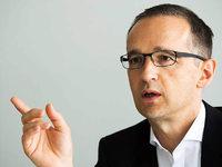 Deutsches Anti-Terror-Strafrecht soll versch�rft werden