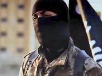 Gruppierung Islamischer Staat ist nicht nur eine Terrormiliz