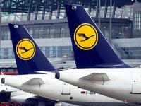 Lufthansa-Piloten weiten Streiks auf Langstrecke aus