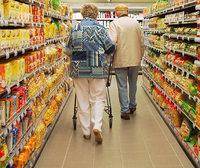 Bekommt S�lden im zweiten Anlauf einen Supermarkt?