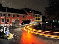 Defekt sorgt f�r Stromausfall am n�rdlichen Kaiserstuhl