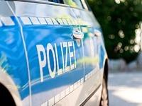 Unfall-Biker will Polizei mit 2000 Euro bestechen
