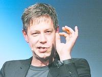 Kabarettist Jess Jochimsen bewertet den Satire-Eklat