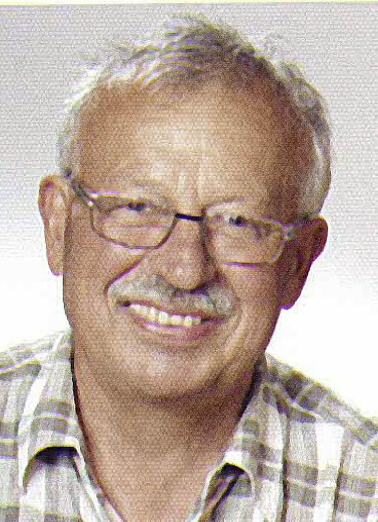 Walter Schr Der Personensuche Kontakt Bilder Profile