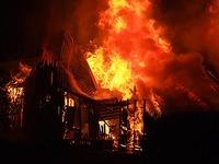 Prozess um die Brandserie in Breisach hat begonnen
