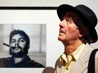 Fotograf Ren� Burri im Alter von 81 Jahren gestorben