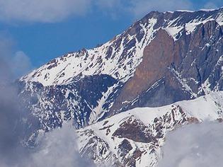Pakistan: Frauen werden zu Bergf�hrerinnen im Himalaya ausgebildet