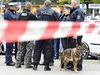 Bombendrohung hat Freiburger Hauptbahnhof lahmgelegt