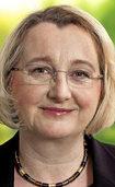 Wissenschaftsministerin er�ffnet Akademisches Jahr