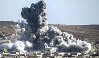 Kurden werf