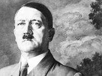 Migros-Tochter vertrieb Kaffeesahne mit Hitler-Bild