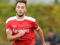 Oberliga-Derby: Bahlinger SC gegen Freiburger FC