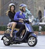 Mopedverbot in Rom: Umstrittene Beschr�nkungen