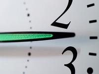 Was ein Basler Chronobiologe von der Zeitumstellung h�lt