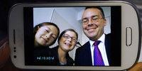 "Europaminister Peter Friedrich: ""Europa wird ein Erfolgsmodell"""
