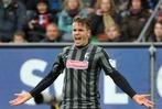 Fotos: FC Augsburg – SC Freiburg 2:0