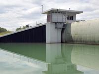 Bund und L�nder beschlie�en Hochwasserschutz-Programm