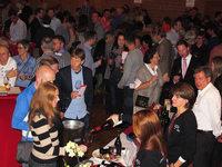 Fotos: Markgräfler Rotweinnacht ein voller Erfolg