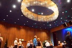 Fotos: Vita Classica Ball 2014 in Bad Krozingen