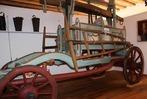 Fotos: Rundgang durch das L�ffinger Heimatmuseum