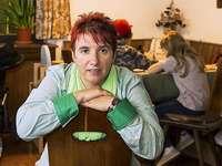 Familien suchen verzweifelt nach Wohnungen