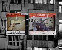 Fotograf porträtiert Rockbands in Teheran - anonym