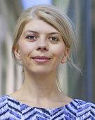 """Marica Bodrožics Roman """"Mein weißer Frieden"""" handelt von Jugoslawien"""